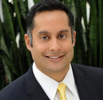 Dr Jejurikar profile 1.jpg