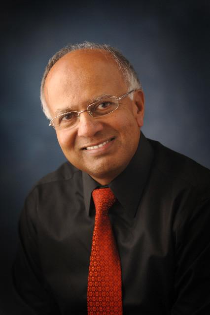 Dr Rai.jpg