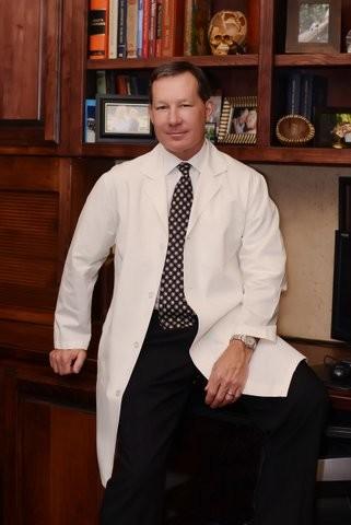 new Dr. S white coat office.jpg