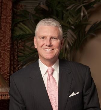 Dr. Wilcox New Picture.JPG