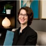 Dr. Cheryl White 2015.jpg